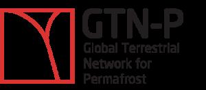 GTNP_logo